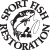 Sport Fish Restoration